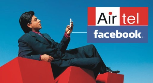 Airtel-offers-Facebook-to-all-phones-in-India