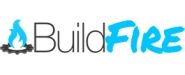 Buildfire185