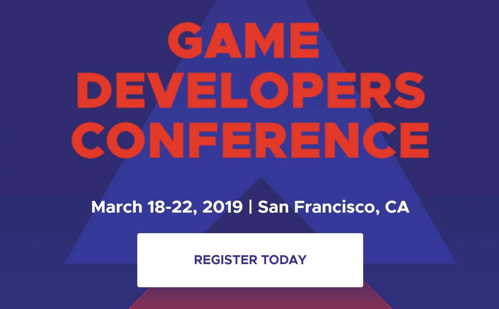 Top Mobile Games Conferences To Go To in 2019 - Business of Apps