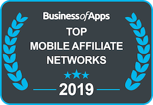 Top Mobile Affiliate Networks (2019) - Business of Apps